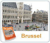 Brussel-2(p:travel-guide,1942)(c:1)(c_w:160)