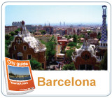 City-guide-barcelona-2(p:travel-guide,437)(c:1)(c_w:160)