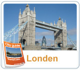 City-guide-londen-2(p:travel-guide,438)(c:1)(c_w:160)