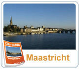 City-guide-maastricht-20(p:travel-guide,446)(c:1)(c_w:160)