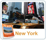 City-guide-new-york-2(p:travel-guide,441)(c:1)(c_w:160)