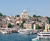 Istanbul - De oude stad Istanbul