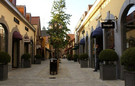 Designer Outlet Roermond