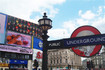 Piccadilly-circus-bezienswaardigheden-in-lo(h:70)(p:location,1335)(c:0)