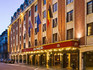 Royal Windsor Hotel Brussels