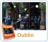 Travel-guide-city-guide-dublin-dublin-20(p:travel-guide,7264)(c:1)(c_w:160)