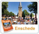 Travel-guide-city-guide-enschede-enschede-2(p:travel-guide,2516)(c:1)(c_w:160)
