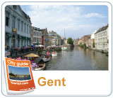 Travel-guide-city-guide-gent-gent-4(p:travel-guide,694)(c:1)(c_w:160)