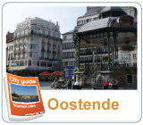 Travel-guide-city-guide-oostende-oostende-2(p:travel-guide,7488)(c:1)(c_w:160)