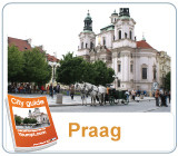 Travel-guide-city-guide-praag-praag-2(p:travel-guide,2613)(c:1)(c_w:160)