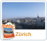 Travel-guide-city-guide-zuerich-zuerich-2(p:travel-guide,573)(c:1)(c_w:160)