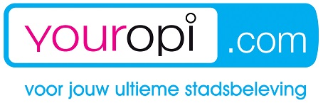 Download het Youropi.com logo in hoge resolutie